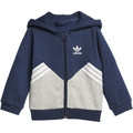 adidas Originals Ensemble Fleece Hoodie