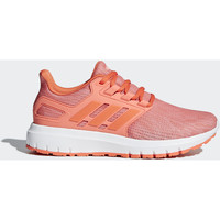Chaussures Femme Baskets basses adidas Performance Chaussure Energy Cloud 2.0 Orange