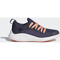 Chaussures Fille Baskets basses adidas Performance Chaussure FortaRun X purple