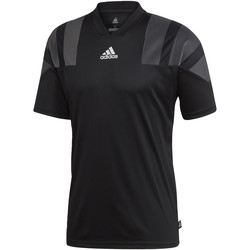 Vêtements Homme T-shirts manches courtes adidas Performance Maillot Tango Stadium Icon Street Noir