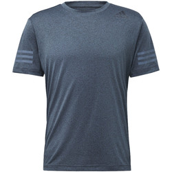 Vêtements Homme T-shirts manches courtes adidas Performance T-shirt FreeLift Climacool grey