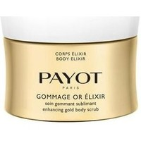 Beauté Gommages & peelings Payot Elixir Gommage Or 200Ml