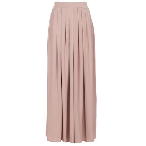 Vêtements Femme Jupes Betty London I-WEDDAY Rose