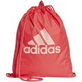 adidas Performance Sac de sport Performance Logo