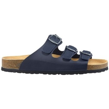 Chaussures Mules Lico Classic Bleu