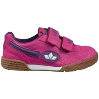 Chaussures Baskets basses Lico Punto