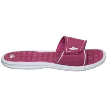 Chaussures Mules Lico 560003
