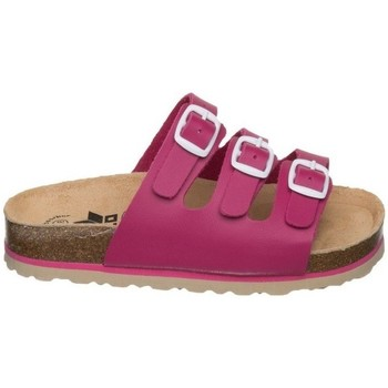 Chaussures Mules Lico 560005 Marron