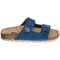 Chaussures Mules Lico Lady