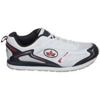 Chaussures Baskets basses Lico G 1 Blanc