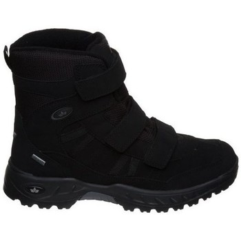 Chaussures Boots Lico Kids Violet