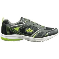 Chaussures Running / trail Lico Marvin V Gris