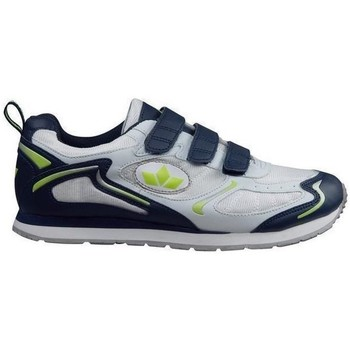 Chaussures Running / trail Lico Marvin V Blanc