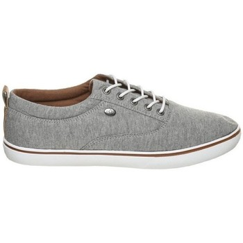 Chaussures Baskets basses Lico Laredo Gris