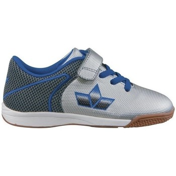 Chaussures Baskets basses Lico Seeker VS