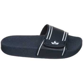 Chaussures Mules Lico Chief V Blinky Noir