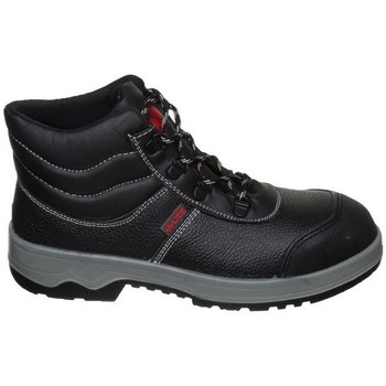 Chaussures Boots Lico Mary V Noir