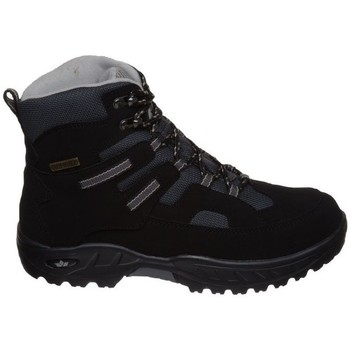 Chaussures Boots Lico Ice Mount Noir