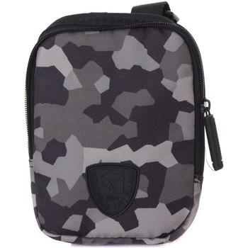 Sacs Homme Pochettes / Sacoches Accessoires Redskins CHAD CAMOU Camouflage