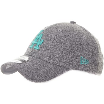 Accessoires textile Homme Casquettes New Era TECH JERSEY 9FORTY LOSDOD GRANWG 5978 Gris