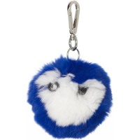 Accessoires textile Femme Porte-clés Oakwood ZINZIN BLEU 531 Bleu