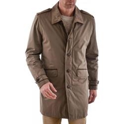 Vêtements Homme Vestes / Blazers Mcgregor CANNING OAK 445 Vert