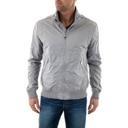 Vêtements Homme Blousons Antony Morato MMCO00203/9015 Gris