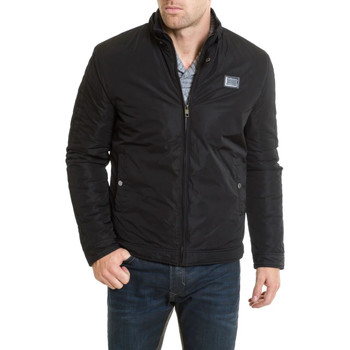 Vêtements Homme Blousons Antony Morato MMCO00188/9000 Noir