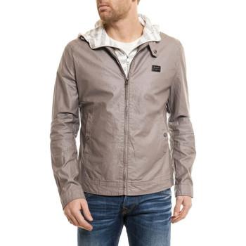 Vêtements Homme Blousons Antony Morato MMCO00150/041/2023 Gris
