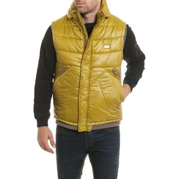 Vêtements Homme Doudounes Antony Morato MMCO00083/4006 vert