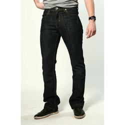 Vêtements Enfant Jeans Redskins JEAN 62 DRS 04 Bleu