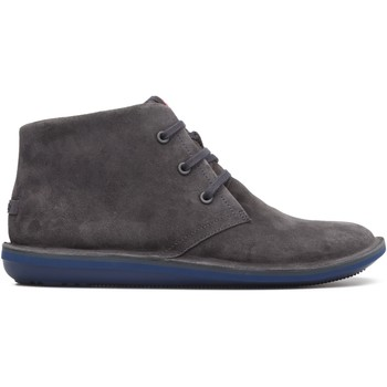 Chaussures Homme Boots Camper Beetle  36530-055 gris