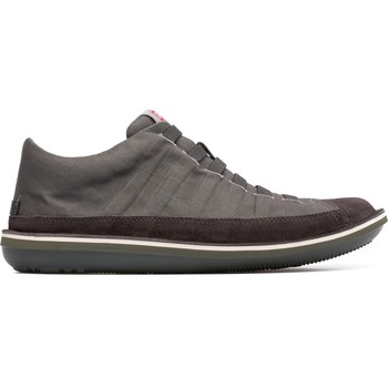 Chaussures Homme Baskets basses Camper Beetle  36791-001 gris