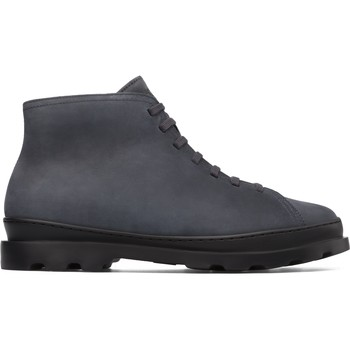 Chaussures Homme Boots Camper Brutus  K300175-003 gris