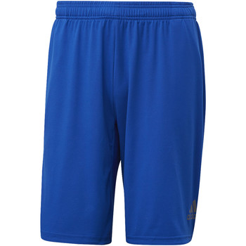 Vêtements Homme Shorts / Bermudas adidas Performance Short 4KRFT Prime Bleu