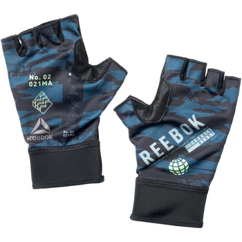 Gants Reebok Sport Obstacle Terrain Racing Gloves