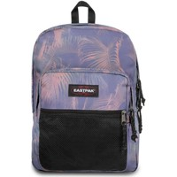 Sacs Enfant Sacs à dos Eastpak Sac à dos  Pinnacle Brize Blush Motif