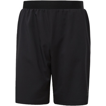Vêtements Homme Shorts / Bermudas adidas Performance Short Tango Training Noir