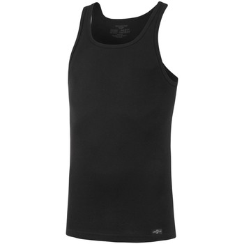 Vêtements Homme Débardeurs / T-shirts sans manche Impetus Débardeur sans manche Essentials noir Noir