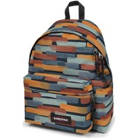 Sacs Sacs à dos Eastpak PADDED EK620 SAC À DOS Unisexe adulte et junior Multicolor Multicolor