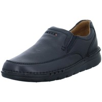 Chaussures Homme Baskets basses Clarks Unnature Easy