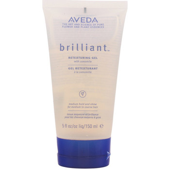 Beauté Soins & Après-shampooing Aveda Brilliant Retexturing Gel  150 ml