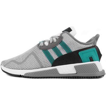 Chaussures adidas equipment cushion adv ref. ah2232