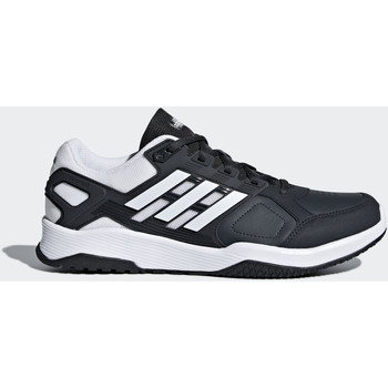 Chaussures Homme Baskets basses adidas Performance Chaussure Duramo 8 Trainer Gris / Blanc / Noir