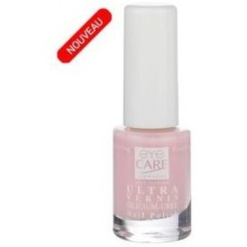 Beauté Femme Vernis à ongles Eye Care Vernis Silicium 4,7Ml Goyave