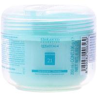Beauté Soins & Après-shampooing Salerm Dermocalm Therapy