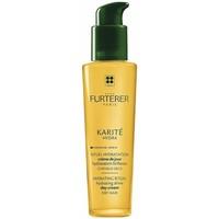 Beauté Soins & Après-shampooing Rene Furterer Karite Hydra Day Cream  100 ml