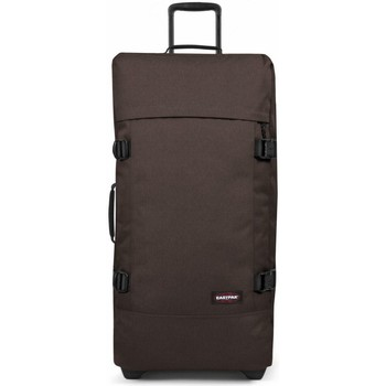 Sacs Valises Souples Eastpak - Sac de voyage Tranverz L (K63F) 16o crafty brown