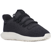 Chaussures Homme Baskets basses adidas Originals TUBULAR SHADOW W Multicolore