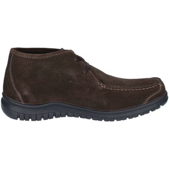 Chaussures Homme Boots Igi&co 8714200 Chaussures de ville Homme Leather Leather